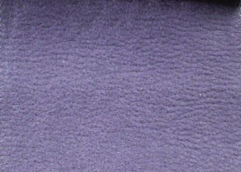 Материал: Делюкс (Deluxe), Цвет: 41-purpurnyj