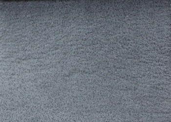 Материал: Делюкс (Deluxe), Цвет: 44-sero-sinij
