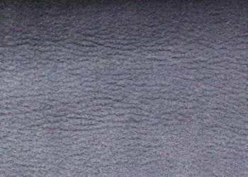 Материал: Делюкс (Deluxe), Цвет: 80-fioletovyj