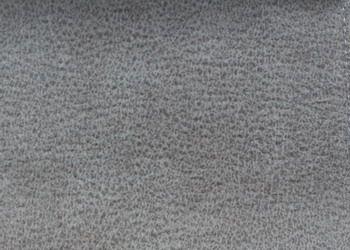 Материал: Делюкс (Deluxe), Цвет: 95-01-sero-papirus
