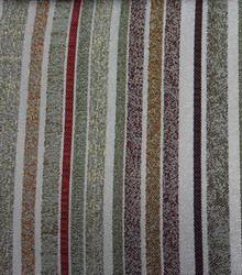 Материал: Диана (diana), Цвет: polosa-3703