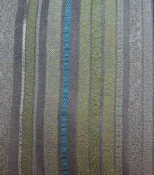 Материал: Диана (diana), Цвет: polosa-6352
