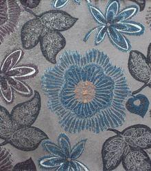Материал: Диана (diana), Цвет: tsvety-5201
