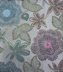 Материал: Диана (diana), Цвет: tsvety-6351