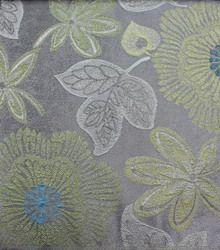Материал: Диана (diana), Цвет: tsvety-6352