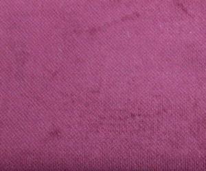 Материал: Эпл (Epl), Цвет: 09-bordo