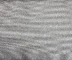 Материал: Эпл (Epl), Цвет: 25-bezhevyj