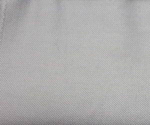 Материал: Эпл (Epl), Цвет: 31-svetlo-seryj