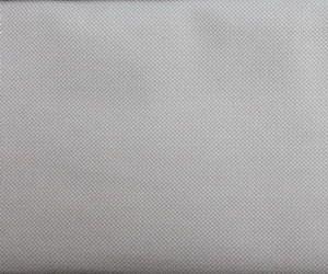 Материал: Эпл (Epl), Цвет: 37-kremovyj