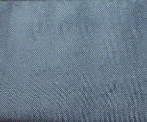 Материал: Эпл (Epl), Цвет: 41-temno-seryj