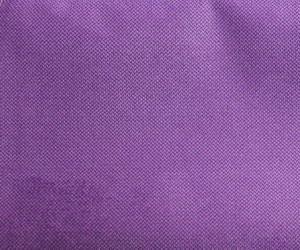 Материал: Эпл (Epl), Цвет: 46-azaliya
