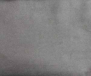 Материал: Эпл (Epl), Цвет: 57-svetlo-korichnevyj