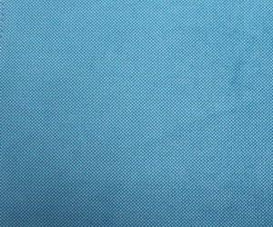 Материал: Эпл (Epl), Цвет: 66-lazurnyj
