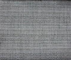 Материал: Фаворит (), Цвет: 03