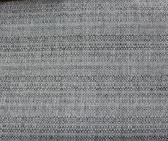 Материал: Фаворит (), Цвет: 06