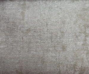 Материал: Фиесоль (Fiesol), Цвет: 02-molochnyj