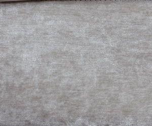 Материал: Фиесоль (Fiesol), Цвет: 03-bezhevyj
