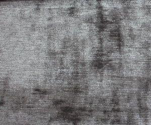 Материал: Фиесоль (Fiesol), Цвет: 04-seryj