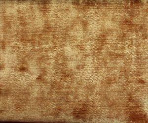 Материал: Фиесоль (Fiesol), Цвет: 08-oranzhevyj