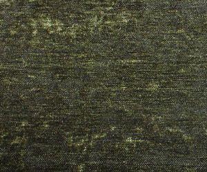 Материал: Фиесоль (Fiesol), Цвет: 10-molochnyj