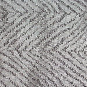 Материал: Фиона (Fiona), Цвет: elka-8529-zhemchug