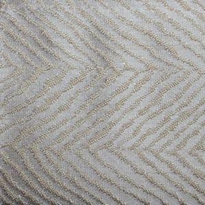Материал: Фиона (Fiona), Цвет: elka-8821-zoloto