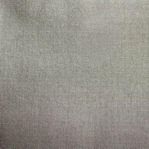 Материал: Фиона (Fiona), Цвет: plejn-1400-kofejnyj