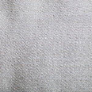 Материал: Фиона (Fiona), Цвет: plejn-8527-svetlo-korichnevyj