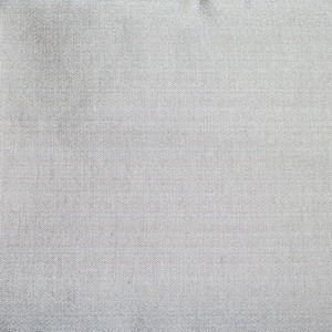 Материал: Фиона (Fiona), Цвет: plejn-8528-serebro