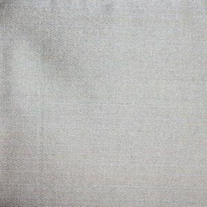 Материал: Фиона (Fiona), Цвет: plejn-8529-zhemchug