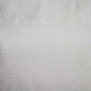 Материал: Фиона (Fiona), Цвет: plejn-8591-rozovyj