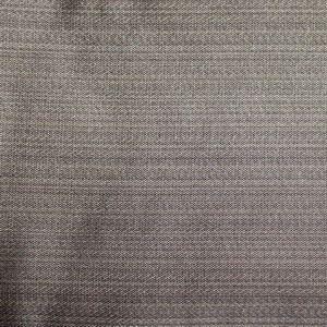 Материал: Фиона (Fiona), Цвет: plejn-8821-zoloto