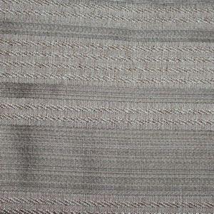 Материал: Фиона (Fiona), Цвет: polosa-1400-kofejnyj