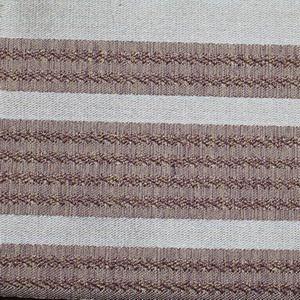 Материал: Фиона (Fiona), Цвет: polosa-8591-rozovyj