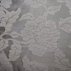 Материал: Фиона (Fiona), Цвет: tsvety-1400-kofejnyj
