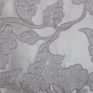 Материал: Фиона (Fiona), Цвет: tsvety-8528-serebro