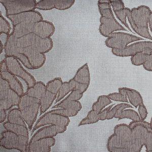 Материал: Фиона (Fiona), Цвет: tsvety-8591-rozovyj