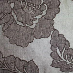 Материал: Фиона (Fiona), Цвет: tsvety-8823-korichnevy