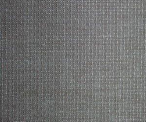Материал: Плеймейкер Грув (Playmaker Groove), Цвет: 40-granit