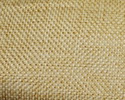Материал: Идра (idra), Цвет: 07-zolotoj