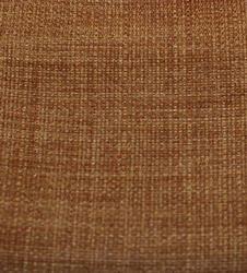 Материал: Интервив (Interviv), Цвет: 01-bronza