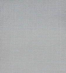 Материал: Интервив (Interviv), Цвет: 06-sneg