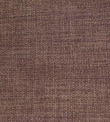 Материал: Интервив (Interviv), Цвет: 11-shokolad