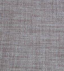Материал: Интервив (Interviv), Цвет: 13-temno-seryj