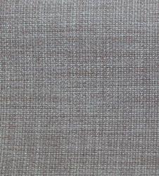 Материал: Интервив (Interviv), Цвет: 15-seryj