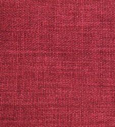 Материал: Интервив (Interviv), Цвет: 25-burgundi