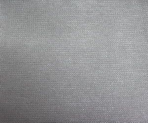 Материал: Калипсо (Kalipso), Цвет: 05-sveto-seryj