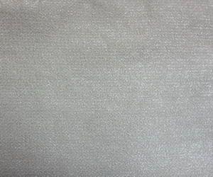 Материал: Калипсо (Kalipso), Цвет: 06-len
