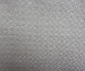 Материал: Калипсо (Kalipso), Цвет: 08-kremovyj