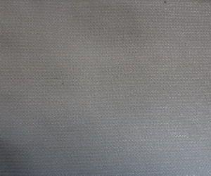 Материал: Калипсо (Kalipso), Цвет: 09-belyj